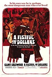 Một Nắm Đô La - A Fistful of Dollars