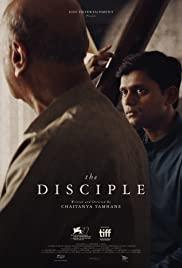 Học Trò Xuất Sắc - The Disciple