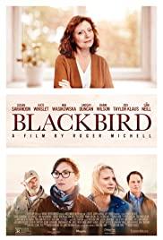 Khúc Ca Của Chim Hoét Đen - Blackbird