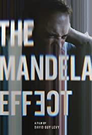 Hiệu Ứng Mandela - The Mandela Effect