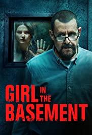 Cô Gái Dưới Tầng Hầm – Girl in the Basement
