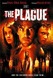 Đại Dịch Thây Ma - The Plague