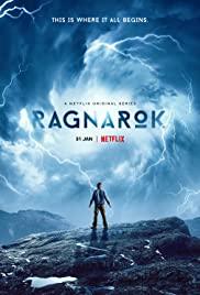 Ragnarok: Hoàng Hôn Của Chư Thần (Phần 2) – Ragnarok (Season 2)