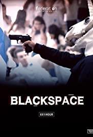 Black Space (Phần 1) – Black Space (Season 1)