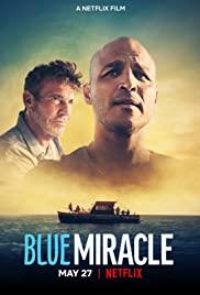 Kỳ Tích Biển Xanh - Blue Miracle
