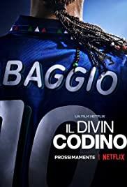 Roberto Baggio: Đuôi ngựa thần thánh – Baggio: The Divine Ponytail