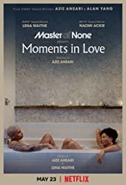 Chuyên Gia Vô Dụng (Phần 3) - Master Of None (Season 3)