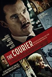 Người Đưa Tin – The Courier