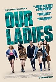 Các Nàng – Our Ladies