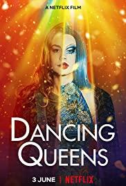 Nữ Hoàng Khiêu Vũ – Dancing Queens