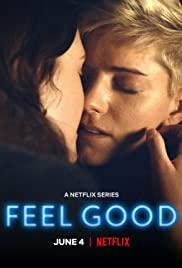 Feel Good (Phần 2) - Feel Good (Season 2)