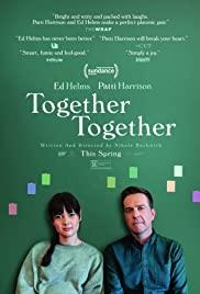Cùng Nhau – Together Together