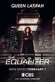 Thiên Thần Bí Ẩn (Phần 1) - The Equalizer (Season 1)
