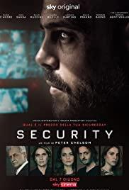 Cái Giá Của Sự An Toàn - Security