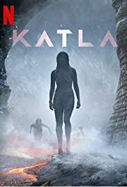 Katla (Phần 1) - Katla (Season 1)