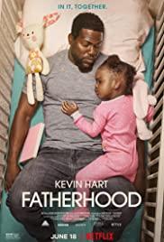 Làm Cha - Fatherhood