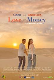 Tình Hay Tiền - Love Or Money