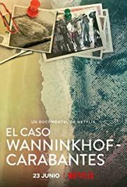 Vụ án mạng tại Costa del Sol - Murder by the Coast