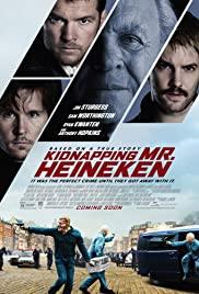 Vụ Bắt Cóc Thế Kỷ - Kidnapping Mr. Heneiken