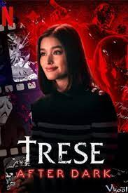 Trese: Hậu Trường - Trese: After Dark