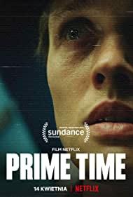 Giờ Vàng - Prime Time