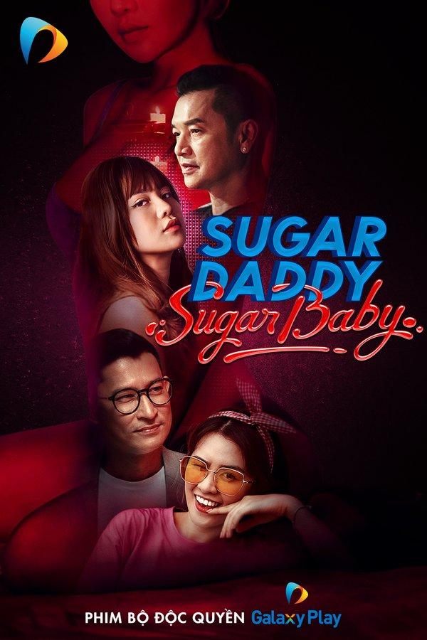 Bố Đường Con Nuôi - Sugar Daddy Sugar Baby