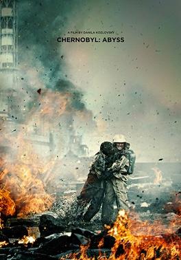Thảm họa Chernobyl: Vực Sâu - Chernobyl: Abyss