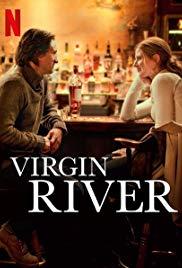 Dòng Sông Trinh Nữ (Phần 3) - Virgin River (Season 3)