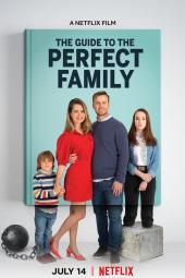 Hướng Dẫn Xây Dựng Gia Đình Hoàn Hảo - The Guide to the Perfect Family