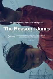 Lý Do Tôi Nhảy - The Reason I Jump