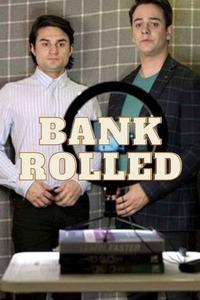 Ngập Vốn - Bankrolled