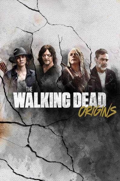 The Walking Dead: Nguồn Gốc (Phần 1) - The Walking Dead: Origins (Season 1)