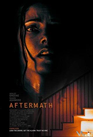 Hậu Hoạ - Aftermath