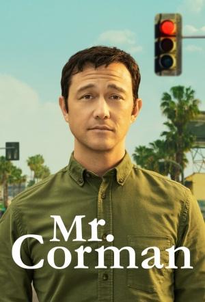 Ngài Corman (Phần 1) - Mr. Corman (Season 1)