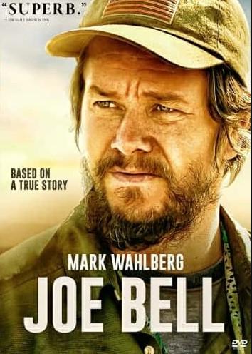 Tình Cha - Joe Bell