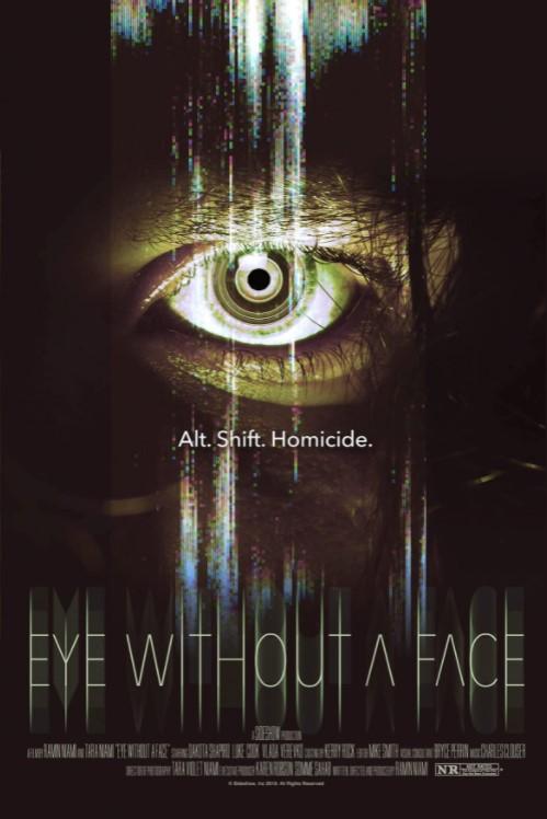 Đôi Mắt Vô Diện - Eye Without a Face