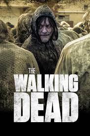Xác Sống (Phần 11) - The Walking Dead (Season 11)