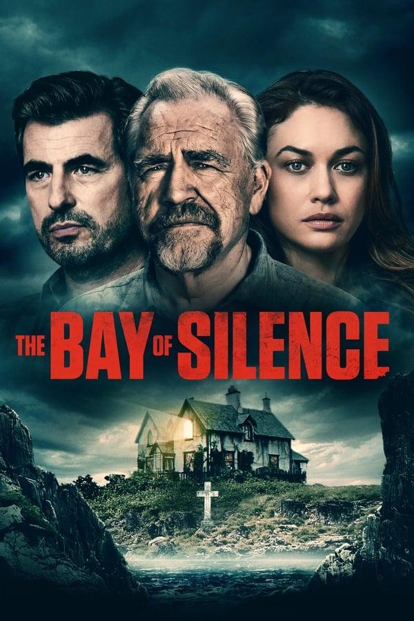 Vịnh Im Lặng - The Bay of Silence