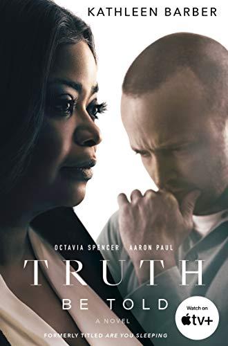 Vén Màn Sự Thật (Phần 2) - Truth Be Told (Season 2)