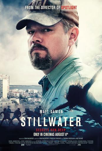 Tìm Lại Công Lý - Stillwater