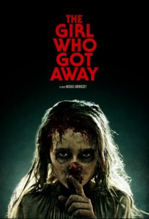Nạn Nhân Cuối Cùng - The Girl Who Got Away