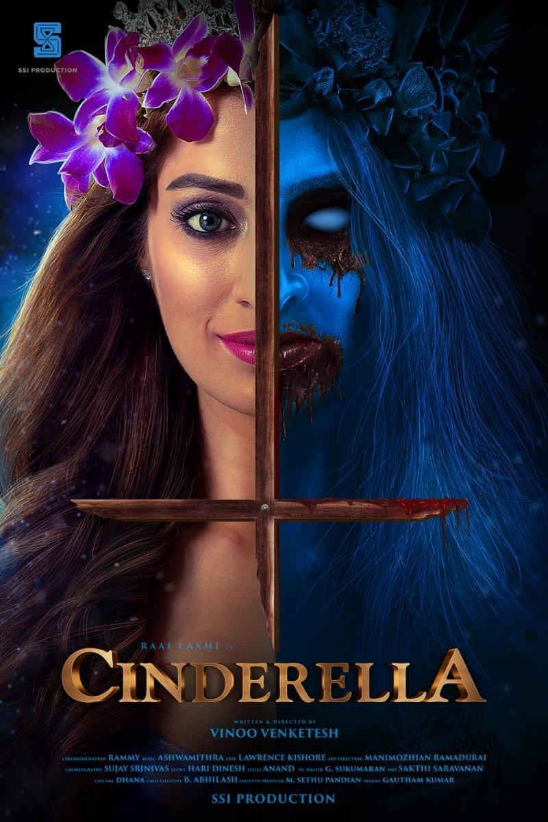 Lọ Lem - Cinderella