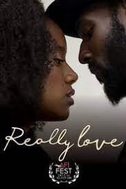 Thực Sự Yêu - Really Love