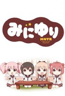 Mini Yuri