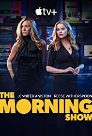 Bản Tin Sáng (Phần 2) - The Morning Show (Season 2)