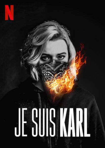 Tôi Là Karl – Je Suis Karl