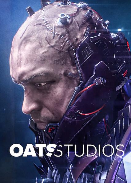 Hậu Tận Thế (Phần 1) – Oats Studios (Season 1)