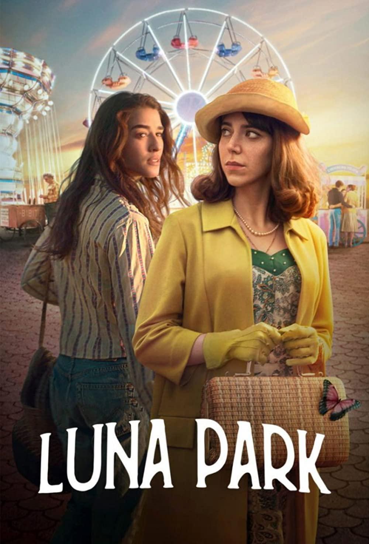 Công Viên Luna (Phần 1) - Luna Park (Season 1)