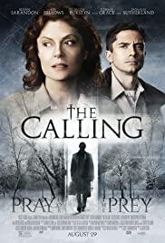 Xem Phim Cuộc Gọi Nửa Đêm (The Calling)
