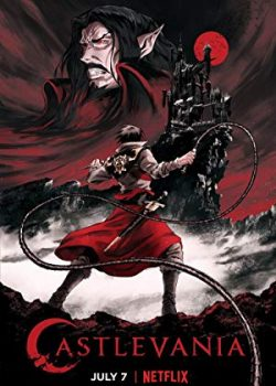 Lâu Đài Ma Cà Rồng (Phần 4) – Castlevania (Season 4) – Castlevania Season 4